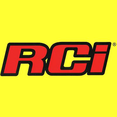 Racer's Choice Inc.