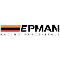 EPMAN Racing Parts - Italy