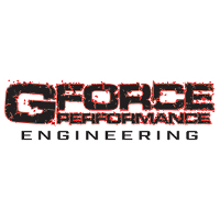 G Force Performance Engineering