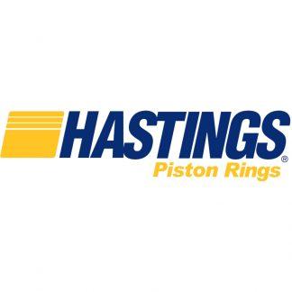 Hastings Piston Rings
