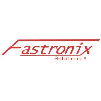Fastronix Solutions
